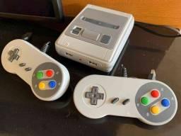 Video Game 620 Jogos Clássicos