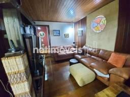 Título do anúncio: Venda Casa em condomínio VILA DEL REY Nova Lima