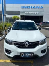 Renault KIWD zen 2017/2019