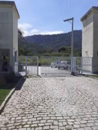 Terreno no São José de Imbassaí em Maricá - RJ