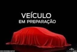 Título do anúncio: Hrv 1.5 turbo touring 16v cvt gasolina