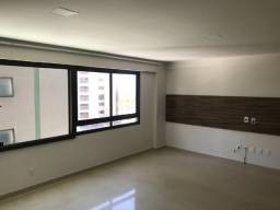 Apt° venda, 3 qtos (1 suite), 107m², 2 vagas, Boa Viagem