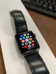 Título do anúncio: Apple Watch series 3 38mm