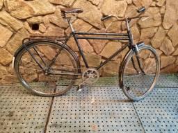 Bicicleta Hércules 1950
