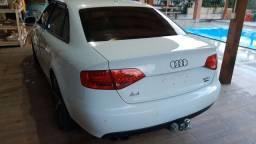 Audi A4 2011, 2.0, tfsi.