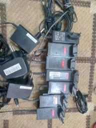 Fontes 12 volts