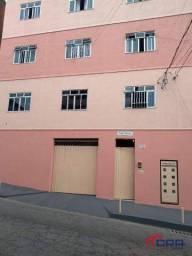 Título do anúncio: Apartamento com 4 dormitórios à venda, 220 m² por R$ 360.000,00 - Ano Bom - Barra Mansa/RJ