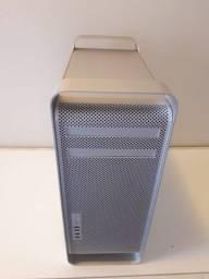 Mac Pro  Apple - 11Gb de Memória - 500gb HD