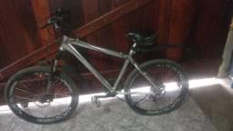 Bike aro 26**
