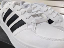 Título do anúncio: Tênis Adidas original Tam 42 seminovo