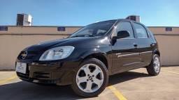 Título do anúncio: Chevrolet Celta Spirit 1.0 VHCE (Flex) 4p