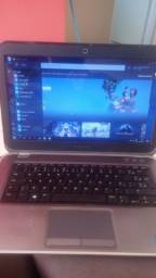 Notebook Dell inspirin i5