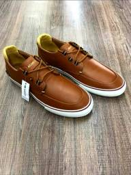 Sapatênis Sport casual LCT
