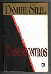 Livro : Desencontros