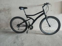 Título do anúncio: Bicicleta BIKE Aro 26 (Aceito Cartão)