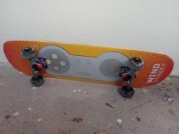 Título do anúncio: Skate
