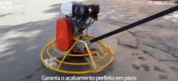 Título do anúncio: Concreto Bombeado Rio de Janeiro Campo Grande