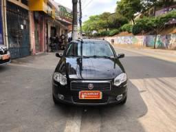 Título do anúncio: Fiat/ Siena ELX 1.4 2009 (Completão) (Flex)