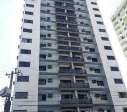 Apartamento à venda no bairro Marco - Belém/PA