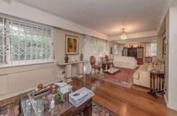 Apartamento à venda com 3 dormitórios em Rio branco, Porto alegre cod:9056