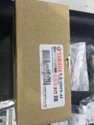 Kit reparo da bomba d?água do motor Yamaha F 150 - 200 - 225