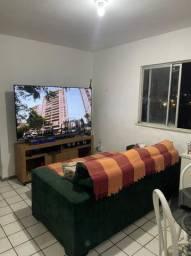 [Vendo] Apartamento no Condomínio Maracanã