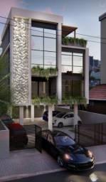 Título do anúncio: Apartamentos tipo padrão e cobertura Bancários