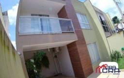 Casa com 3 dormitórios à venda, 113 m² por R$ 565.000,00 - Jardim Suíça - Volta Redonda/RJ