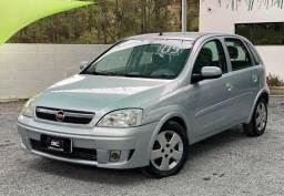 Título do anúncio: Corsa Hatch 1.4 Premium | 2009