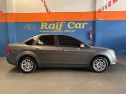 Ford Focus 2l Fc Flex 2012
