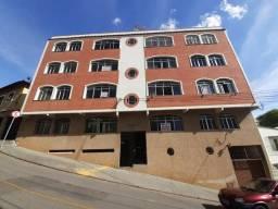 Apartamento para alugar com 3 dormitórios em Granbery, Juiz de fora cod:8753