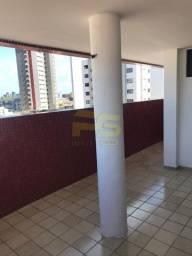 Título do anúncio: Apartamento para alugar com 4 dormitórios em Manaíra, João pessoa cod:PSP397