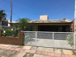 Título do anúncio: Bela Casa a Aprox. 3 km da Praia Central de Garopaba, Bairro Ambrósio