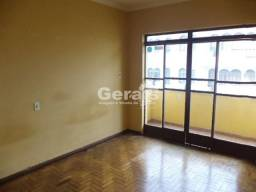 Título do anúncio: Apartamento para aluguel, 3 quartos, 1 suíte, 1 vaga, Santo Antônio - Divinópolis/MG