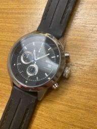 Título do anúncio: Relógio Relic