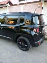 jeep renegade 2016 novo