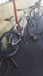 Vendo bicicleta South aro 29
