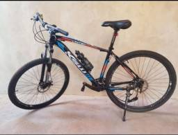 Título do anúncio: Bike aro 29 Quadro 21