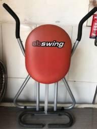 Título do anúncio: Aparelho Abdominal Sport e Camping AB Swing