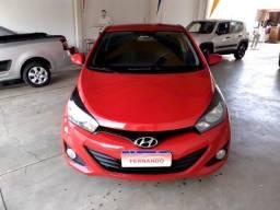 Título do anúncio: Hyundai / Hb20 1.0 - 2012/2013
