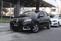 Título do anúncio: Renault Sandero EXPR 10