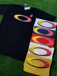 Título do anúncio: Camisas Surf Atacado