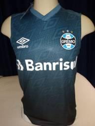 Regata Grêmio