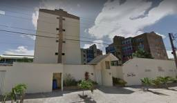 Título do anúncio: Apartamento na praia do Icaraí, 3 quartos sendo 1 suíte *San Ciro*
