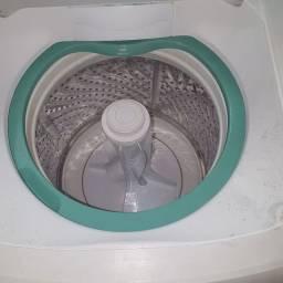 Título do anúncio: Maquina de lavar cônsul
