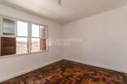 Kitchenette/conjugado para alugar com 1 dormitórios cod:286510