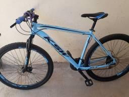 Bike super nova
