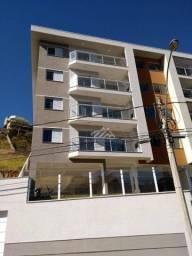 Título do anúncio: Apartamento com 3 dormitórios e varanda gourmet à Venda no Cascatinha