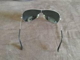 Título do anúncio: Óculos Ray Ban Original