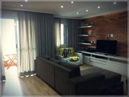 Apartamento alphaview BARUERI